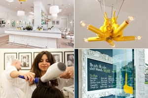 beauty-hair-trends-blow-dry-salons-los-angeles-site
