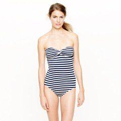 jcrew stripes