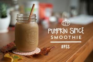 pumpkin spice protein pic