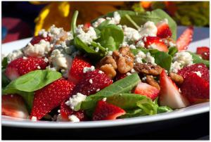 Spinach-Strawberry-Salad-1