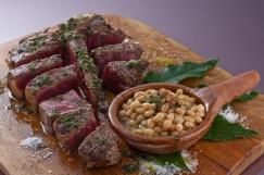 Cucina Italiana all'italiana