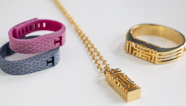 my favorite fitbit flex accessory finds a tastier life. Black Bedroom Furniture Sets. Home Design Ideas