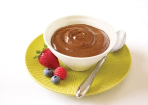 9_ChocoPudding