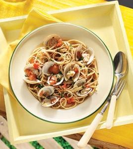 Clam-Linguini-300x336