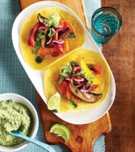 Roasted-Veggie-Tacos-300x336