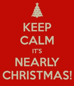 keep-calm-its-nearly-christmas-101