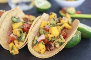 Mahi-Mahi-Fish-Tacos-with-Chipotle-Mango-Salsa-10