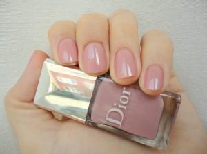 dior-vernis-257-incognito-swatch