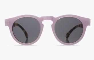 leonard-purple--tortoise-hi-res-front