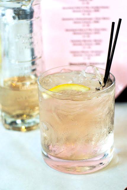 YSL-St.-Germain-Cocktail-BoulderLocavore.com-274p.jpg